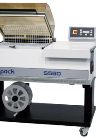 Smipak SL-55