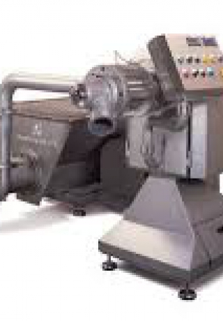 Cепаратор GEA CFS RecoScreen 150