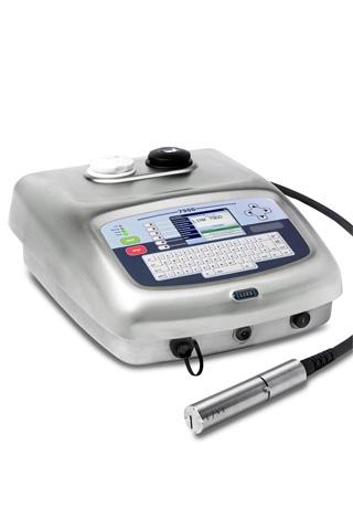 Принтер Linx7900