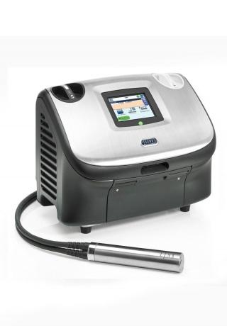 Принтер Linx CJ400