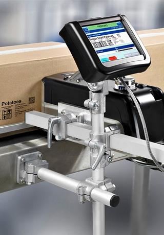 Принтер Linx IJ355/375
