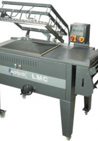 Упаковочный аппарат Maripak LMC 58