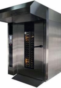 Ротационная печь «Ротор-Агро 203»