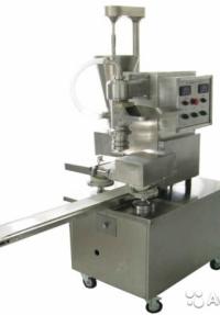 Пельменный аппарат BGL 25