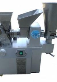 Настольный пельменный аппарат JGL - 60