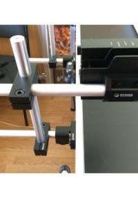 Термоструный принтер R1010