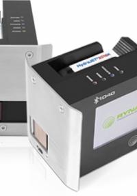 Термоструйный принтер 1040