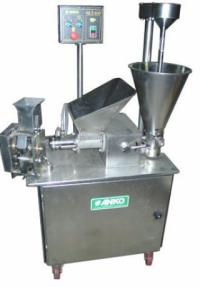 Пельменный аппарат ST-II