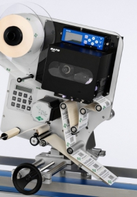 Принтер-аппликатор EME 3120