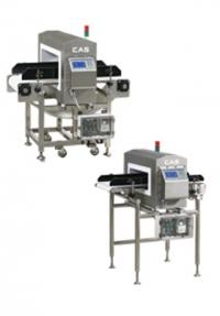 Металлодетектор конвейерный CAS CMD 350-600