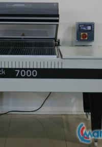 Упаковочный аппарат Maripak compack 7000