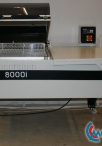 Упаковочный аппарат Maripak compack 8000