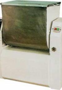 Фаршемешалка BWL-50