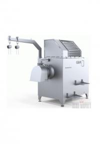 Волчок - мясорубка GEA Maxigrind 400 HDS