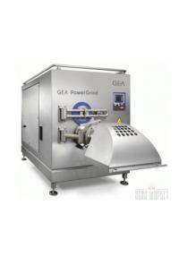 Волчок - мясорубка GEA Powergrind 280