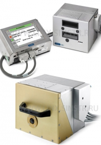 Принтер Linx TT5/TT10
